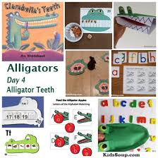 dental health and teeth preschool activities lessons and crafts