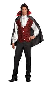 18 best party costumes images on pinterest costumes