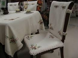 dining chairs covers dining chair covers to buy