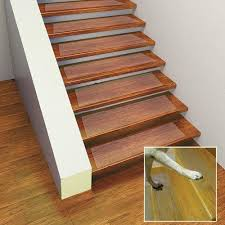 37 best home repair tips images on pinterest safety stairs and