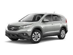 honda crv used certified used honda cr v for sale with photos carfax