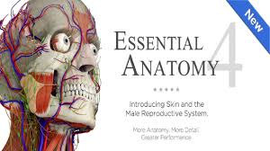 essential anatomy 3 apk essential anatomy for iphone