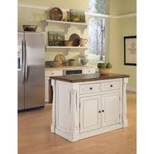 Kitchen Island Height by Kitchen Work Station Island Kitchen Island Furniture With Seating