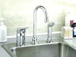 restaurant style kitchen faucet restaurant kitchen faucet clickcierge me