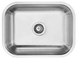 American Standard Stainless Steel Kitchen Sink by Kitchen Sinks Vessel Stainless Steel Sink Single Bowl Specialty