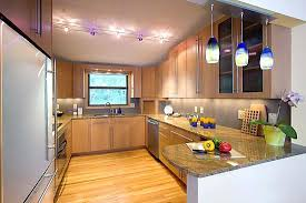 best lighting for kitchen ceiling kitchen ceiling lights best lighting for kitchen ceiling with two