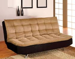 futon bed frame adjustable height 17 best ideas about bed frames