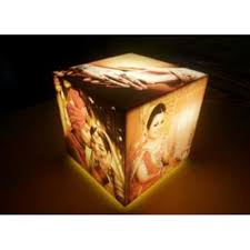 Personalized Paper Weight Gifts Online Gifting Mall In India Personalized And Handpicked Gifts