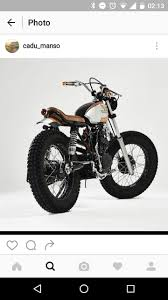 motocross bikes honda 87 best ideas for the honda tl125 images on pinterest ideas
