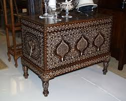 Kitsch Bedroom Furniture Furniture Awesome Bone Inlay Furniture For Beautiful Decorative
