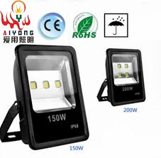Outdoor Court Lighting by Popular Floodlight Led 100w Buy Cheap Floodlight Led 100w Lots