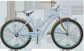 fixie design fixed gear design city bikes single speed fixie bikes