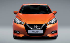 nissan micra 2017 nissan micra 2017 wallpapers and hd images car pixel