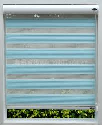 pleated zebra blinds zebra blinds yuexiu window blinds babaimage