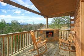 1 bedroom cabin in gatlinburg tn one bedroom pigeon forge cabin rentals smoky mountains