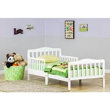 furniture u0026 mattresses shop fowarding
