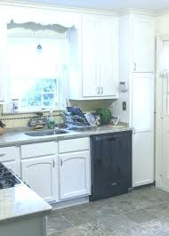 Kitchen Cabinet Doors Replacement Home Depot Cabinet Kitchen Home Depot Kitchen Cabinet Doors Home Depot Canada