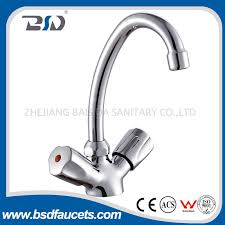 kitchen faucets manufacturers kitchen faucet factory china kitchen faucet manufacturers and