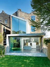 Contemporary Victorian Homes 101 Best Contemporary Extensions Images On Pinterest Edinburgh