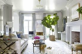 decorating ideas for a small living room white sofa living room decorating ideas interior design white walls