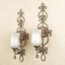 Home Decoration Uk Wall Ideas Decorative Wall Sconces Candle Holders Uk Home Decor