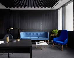 Corporate Office Decorating Ideas Corporate Office Design For Quality Of Work Made My Corporate