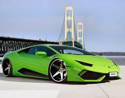 car junkyard riyadh 1134 best cars n u0027 trucks images on pinterest car dream cars and