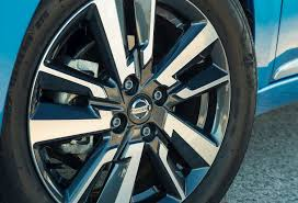 nissan micra alloy wheels drive co uk welcome to the all new nissan micra 2017 reviewed