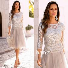 of the dresses best 25 custom dresses ideas on empire line wedding