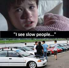 Jdm Meme - honda 2017 lmao jdm car meme car humor car funny honda too