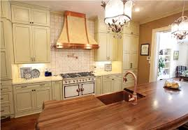 Pictures Of French Country Kitchens - french country cottage kitchen ideas cadel michele home ideas