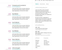 pretty resume writers service tags resume writer online create