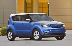 kia convertible models 2018 kia soul ev to get range boost to keep pace report