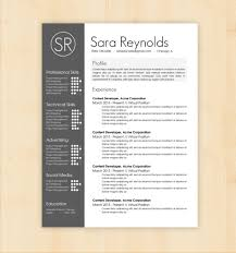 Easy Resume Example by Examples Of Resumes 87 Enchanting Easy Resume Format Basic