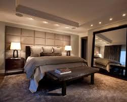 Best  Contemporary Bedroom Ideas On Pinterest Modern Chic - Modern contemporary bedroom designs