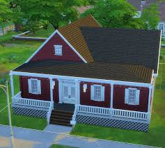 Home Design Challenge The Sims 4 Designer U0027s Challenge Sims Community