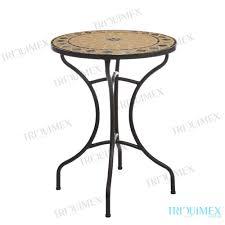 Iron Bistro Table Iron Bistro Table Archives Triquimex Archive Triquimex