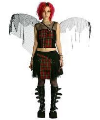 Fairy Halloween Costumes Women Fairy Punk Costume Women Halloween Costumes