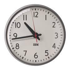 beautiful wall clocks ikea about my blog