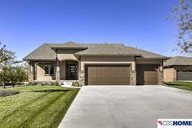 copperfields homes for sale in elkhorn ne