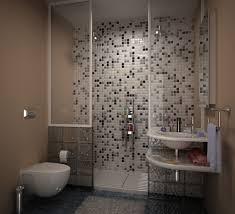 bathroom tile designs ideas home decor ideas bathroom tile designs