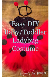 Cheap Infant Halloween Costumes 25 Infant Diy Halloween Costumes Ideas Infant