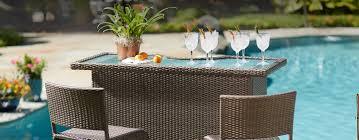 Outdoor Bars Furniture For Patios Patio Furniture 81ixyf5ba1l Sl1500 Amazon Com Belham Living Capri
