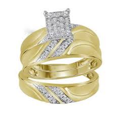 his and hers wedding rings his and hers wedding ring sets