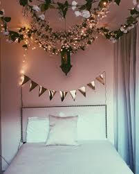 World Market Headboards by Diy Garden Bedroom Blanket Target 25 Pillow Ross 10