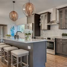 best quality affordable kitchen cabinets best forevermark cabinets style home tile kitchen