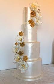 wedding cake glasgow bespoke designer contemporay cakes scotland edinburgh glasgow