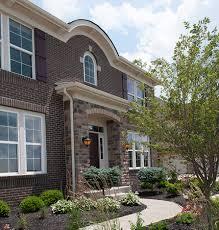 fischer homes introduces new yale model in dublin ohio fischer