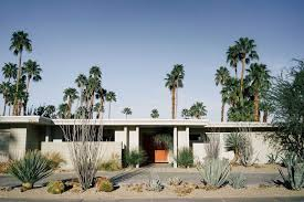 zsa zsa gabor palm springs house this palm springs event opens the estates of liberace and frank sinatra