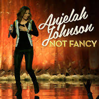 nail salon single by anjelah johnson on apple music